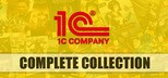 1C Complete Collection