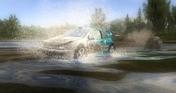 Race ON + Xpand Rally Xtreme Bundle