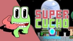 Super Cucho