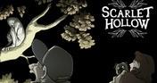 Scarlet Hollow Soundtrack - Episode 1