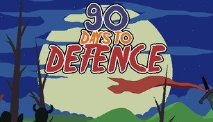 90 Days To Defence