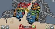 RISK: Global Domination - Fantasy Pack