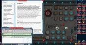 Fantasy Grounds - Starfinder RPG - Starfinder Society Scenario #1-01: The Commencement