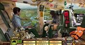 Vacation Adventures: Park Ranger 6