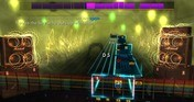 "Rocksmith 2014 Edition - Remastered - Orianthi - ""According to You"""