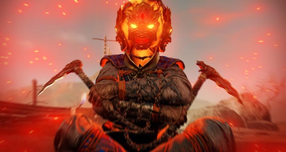 FOR HONOR - Battle Bundle- Year 5 Season 2