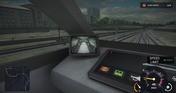 Subway Simulator: Cyber Train