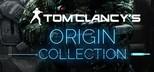 Tom Clancy's Origin Collection