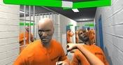 VR Prison Escape