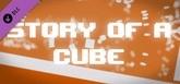 Story of a Cube Soundtrack