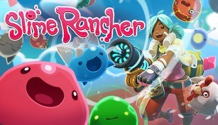 Slime Rancher: Soundtrack Edition