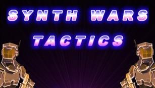 Synth War Tactics