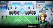 CrossCode: A New Home