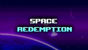 Space Redemption