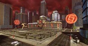 DC Universe Online - Episode 35 : Metal Part I