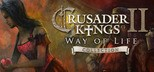 Crusader Kings II: Way of Life Collection