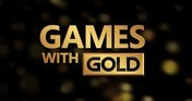 Xbox Live Gold - 14 Days Trial
