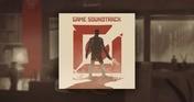 DESOLATE - Original Soundtrack