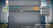 "Rocksmith 2014 Edition - Remastered - Chuck Berry - ""Run, Rudolph, Run"""