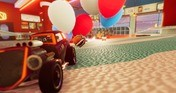 Super Toy Cars 2