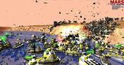 [MARS] Total Warfare - Annual Supervisor upgrade (2019)
