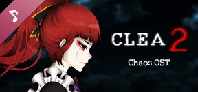 Clea 2 - Chaos OST