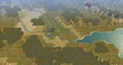 Civilization V: Cradle of Civilization - DLC Bundle