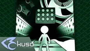 LOVE 2: kuso - Soundtrack Vol 2