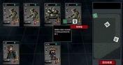 Infinite World:Dice Team