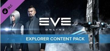 Eve Online: Explorer Add-On