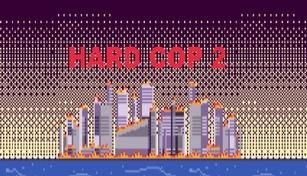 HardCop 2