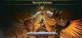 Gods Will Fall - Vailant Edition