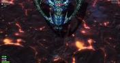 Alien Crusader