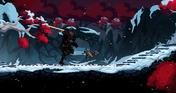 Death's Gambit: Afterlife Soundtrack