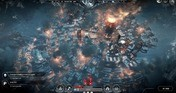 Frostpunk + The Rifts DLC
