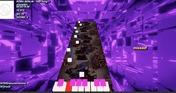 Piano Rocker