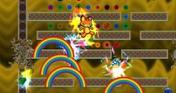 Kitty Rainbow