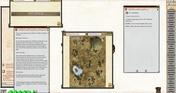 Fantasy Grounds - Pathfinder RPG - Pathfinder Bounty #4: Cat's Cradle