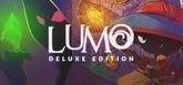 Lumo - Deluxe Edition