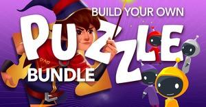 Fanatical - Build Your Own Puzzle Bundle