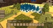 Chessboard Kingdoms Map Editor