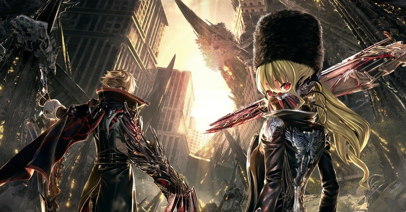 Code Vein, DiRT 5, Wreckfest and more games are coming soon to Xbox Game Pass for PC