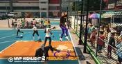 3on3 FreeStyle - Battle Pass 2021 Summer