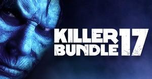 Fanatical - Killer Bundle 17