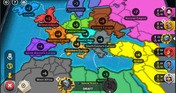 RISK: Global Domination - Advanced Map Pack