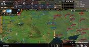 太平洋之嵐6 ~ 史上最大的激戰諾曼第攻防戰! Pacific Storm 6 - Battle for Normandy