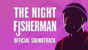 The Night Fisherman Soundtrack