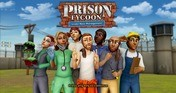Prison Tycoon: Under New Management