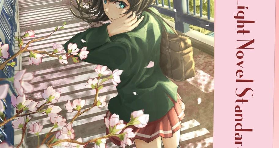 Visual Novel Maker - Light Novel Standard Music
