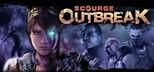 Scourge: Outbreak Ambrosia Bundle